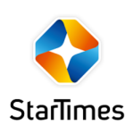 STARRTIMES